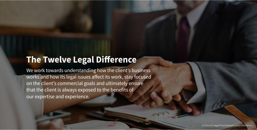 TwelveLegal_Difference_Slider1